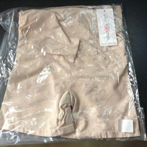 NWT Belly Bandit Thighs Disguise Size Large